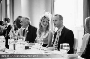 Wedding Photographer Surrey-Wotton House Wedding Photography_017.jpg