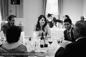 Wedding Photographer Surrey-Wotton House Wedding Photography_018.jpg