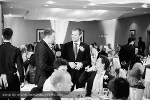 Wedding Photographer Surrey-Wotton House Wedding Photography_021.jpg