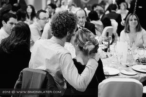 Wedding Photographer Surrey-Wotton House Wedding Photography_022.jpg