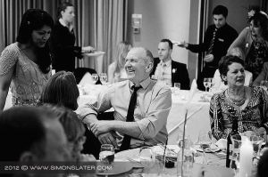 Wedding Photographer Surrey-Wotton House Wedding Photography_023.jpg