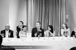Wedding Photographer Surrey-Wotton House Wedding Photography_029.jpg
