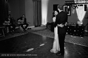 Wedding Photographer Surrey-Wotton House Wedding Photography_032.jpg