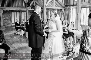 Wedding Photography-Hampshire Wedding Photographer-Cain Manor_003.jpg