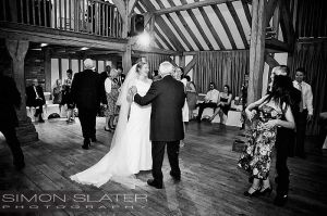Wedding Photography-Hampshire Wedding Photographer-Cain Manor_006.jpg