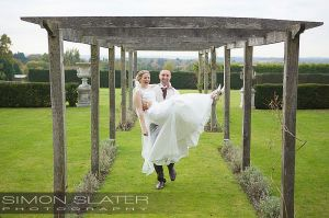 Wedding Photography-Hampshire Wedding Photographer-Cain Manor_007.jpg