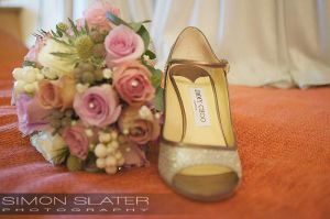 Wedding Photography-Northamptonshire Wedding Photographer-Crockwell Farm_001.jpg