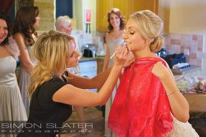 Wedding Photography-Northamptonshire Wedding Photographer-Crockwell Farm_003.jpg