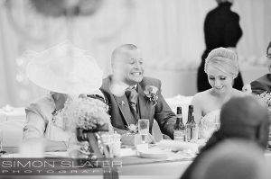 Wedding Photography-Northamptonshire Wedding Photographer-Crockwell Farm_007.jpg