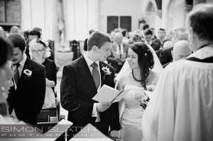 Wedding Photography-Surrey Wedding Photographer-Frensham Heights_001.jpg
