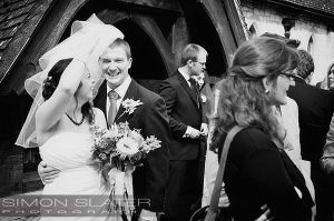 Wedding Photography-Surrey Wedding Photographer-Frensham Heights_003.jpg