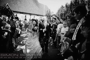 Wedding Photography-Surrey Wedding Photographer-Frensham Heights_004.jpg