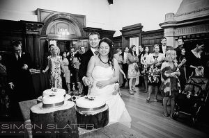 Wedding Photography-Surrey Wedding Photographer-Frensham Heights_008.jpg