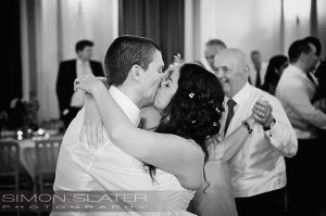 Wedding Photography-Surrey Wedding Photographer-Frensham Heights_010.jpg