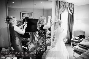 Wedding Photography-Surrey Wedding Photographer-Frensham Ponds Hotel_002.jpg