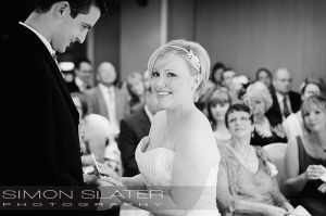 Wedding Photography-Surrey Wedding Photographer-Frensham Ponds Hotel_004.jpg