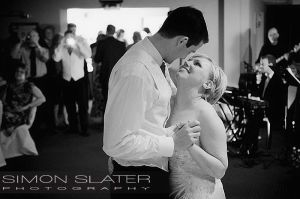 Wedding Photography-Surrey Wedding Photographer-Frensham Ponds Hotel_010.jpg