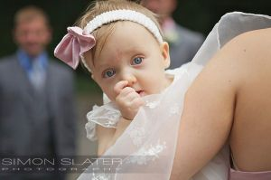 Wedding Photography-Surrey Wedding Photographer-Guildford Registry Office_002.jpg
