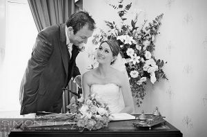 Wedding Photography-Surrey Wedding Photographer-Guildford Registry Office_003.jpg