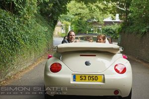 Wedding Photography-Surrey Wedding Photographer-Guildford Registry Office_004.jpg
