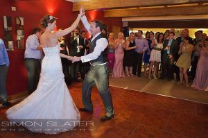 Wedding Photography-Surrey Wedding Photographer-Guildford Registry Office_007.jpg