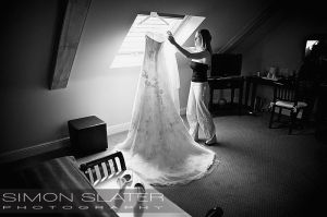 Wedding Photography-Surrey Wedding Photographer-Mandolay Hotel_001.jpg