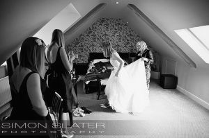 Wedding Photography-Surrey Wedding Photographer-Mandolay Hotel_003.jpg