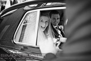 Wedding Photography-Surrey Wedding Photographer-Mandolay Hotel_005.jpg