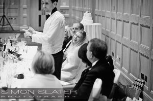 Wedding Photography-Surrey Wedding Photographer-Mandolay Hotel_008.jpg