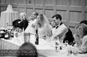 Wedding Photography-Surrey Wedding Photographer-Mandolay Hotel_009.jpg