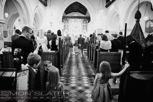 Wedding Photography-Surrey Wedding Photographer-Nurscombe Farm_001.jpg