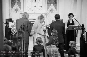 Wedding Photography-Surrey Wedding Photographer-Nurscombe Farm_002.jpg