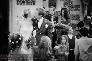 Wedding Photography-Surrey Wedding Photographer-Nurscombe Farm_005.jpg