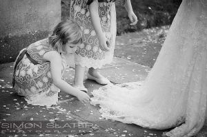 Wedding Photography-Surrey Wedding Photographer-Nurscombe Farm_006.jpg