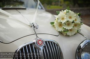 Wedding Photography-Surrey Wedding Photographer-Nurscombe Farm_007.jpg