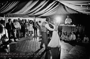 Wedding Photography-Surrey Wedding Photographer-Nurscombe Farm_011.jpg