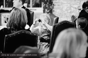 Wedding Photography-West Sussex Wedding Photographer-Spread Eagle Hotel_007.jpg