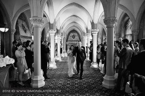 Documentary Photography-Wotton House Wedding Photographer Surrey_02.jpg