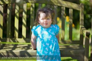 Portrait Photographer Surrey-Toddler Photography-001.jpg