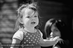 Portrait Photographer Surrey-Toddler Photography-005.jpg