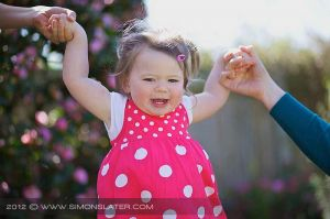 Portrait Photographer Surrey-Toddler Photography-007.jpg