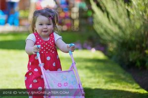 Portrait Photographer Surrey-Toddler Photography-008.jpg