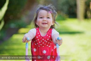 Portrait Photographer Surrey-Toddler Photography-010.jpg