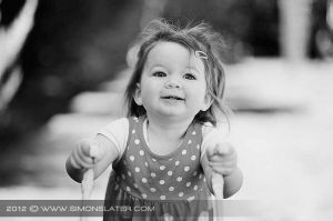Portrait Photographer Surrey-Toddler Photography-011.jpg