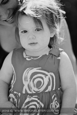 Portrait Photographer Surrey-Toddler Photography-014.jpg