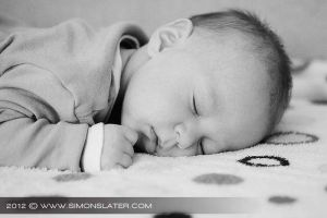 Portrait Photography-Baby Portrait Photographer Surrey_009.jpg