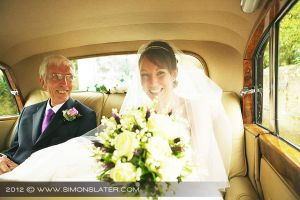 Wedding-Photography-Berkshire_Documentray-Wedding-Photographer_002.jpg