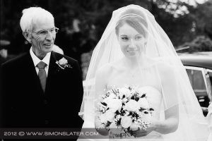 Wedding-Photography-Berkshire_Documentray-Wedding-Photographer_003.jpg