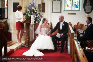 Wedding-Photography-Berkshire_Documentray-Wedding-Photographer_004.jpg