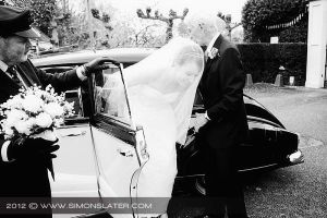 Wedding Photographers Surrey_Documentary Wedding Photography_003.jpg
